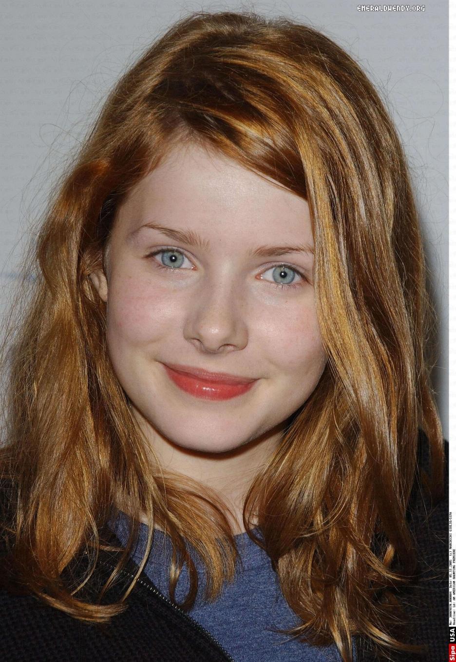 Picture Of Rachel Hurd Wood In General Pictures Rachel Hurd Wood 1374263460 Jpg Teen Idols 4 You