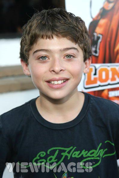 Picture of Ryan Ochoa in General Pictures - RyanOchoa ...