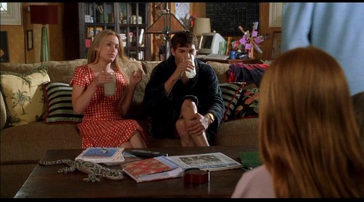 Picture of Ashton Kutcher in Cheaper By The Dozen - ti4u ...