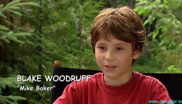 blake woodruff 2019