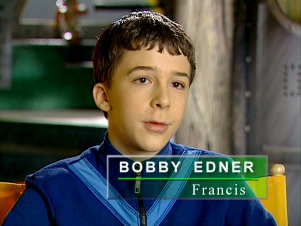 bobby edner net worth
