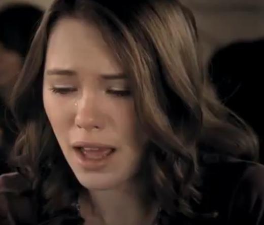 Picture of Chloe Rose in Degrassi: (Season 12) - chloe