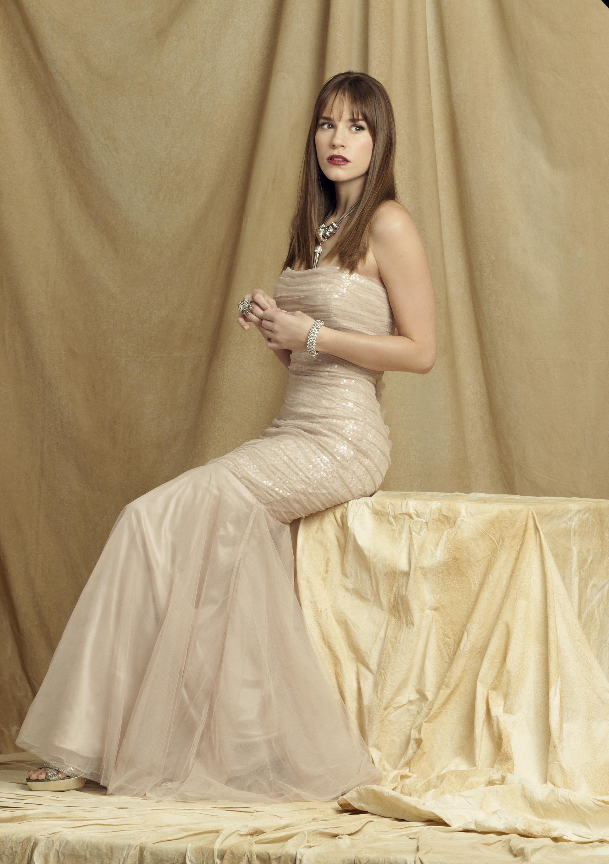 Picture of Christa B. Allen in General Pictures   christa b allen ...