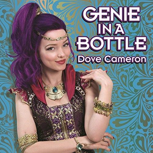 General photo of Dove Cameron