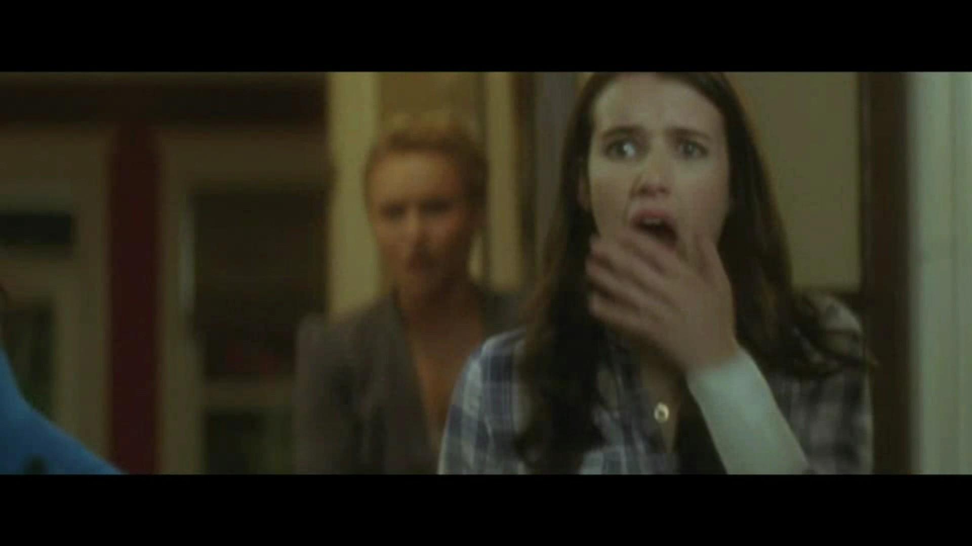 Picture of Emma Roberts in Scream 4