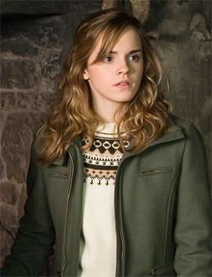 emma watson hair colour. hair colour Emma Watson.