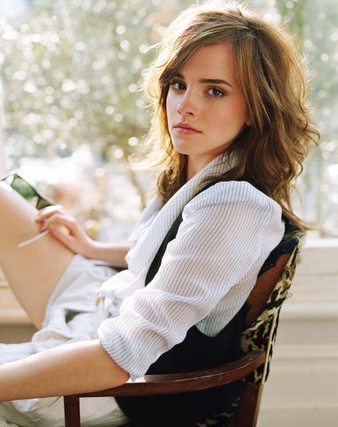Emma Watson Pictures. Emma Watson