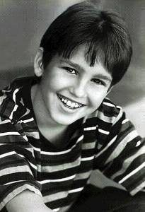 General photo of Eric Lloyd