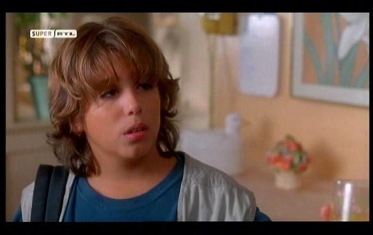 Up Movie Kid Images