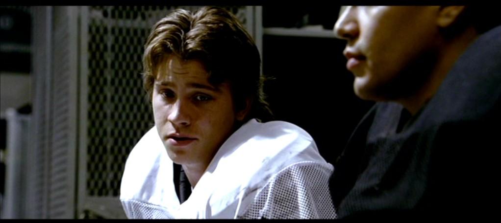 Picture of Garrett Hedlund in Friday Night Lights ...