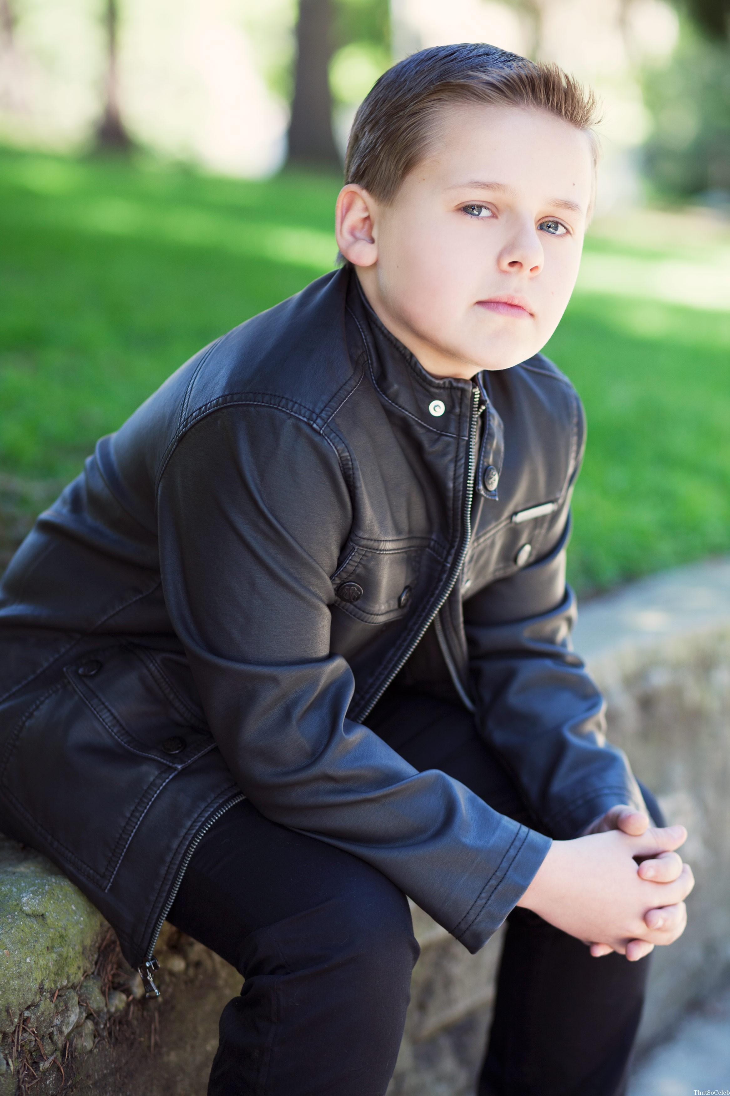 Jackson Brundage Jackson Brundage Image Gallery HCPR