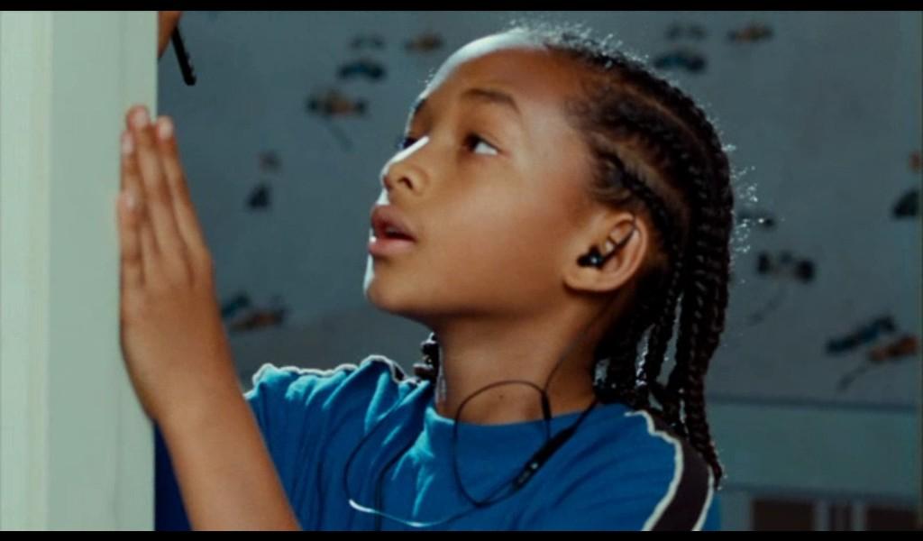 Picture of Jaden Smith in The Karate Kid (2010) - jaden ...