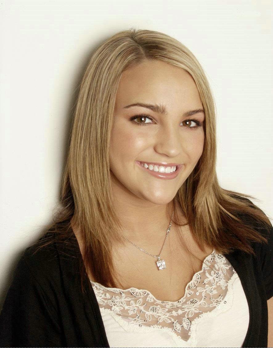 Teen Stars Jamie 61