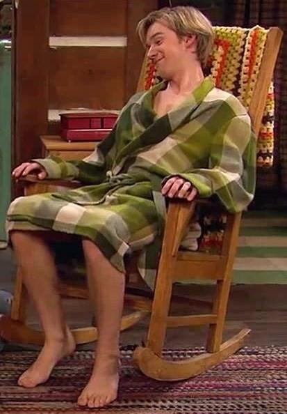Cleavage Feet Max Morrow  naked (42 pics), iCloud, bra