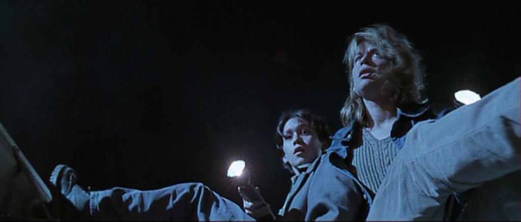 Jeremy Foley in Dante's Peak