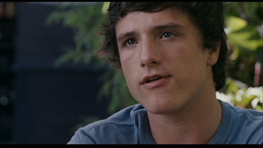 Picture of Josh Hutche...