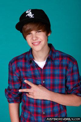 http://www.teenidols4you.com/blink/Actors/justinbieber/justinbieber_1274385535.jpg