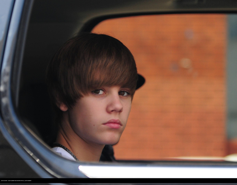 http://www.teenidols4you.com/blink/Actors/justinbieber/justinbieber ...