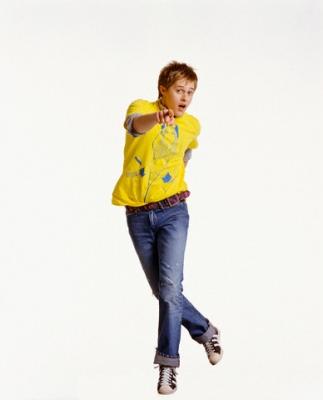 http://www.teenidols4you.com/blink/Actors/lucas_grabeel/TI4U_u1154709202.jpg