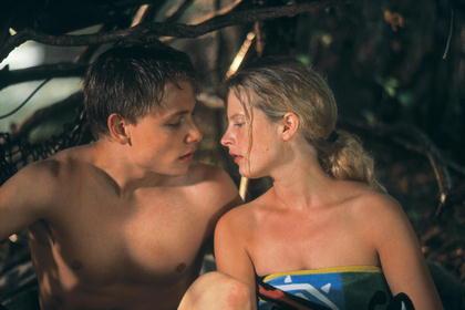 porno film 2000 gratis bøsse sex