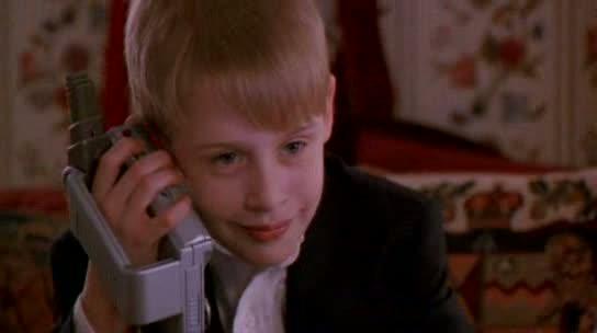 Wilmer Valderrama Picture of Macaulay Cu...