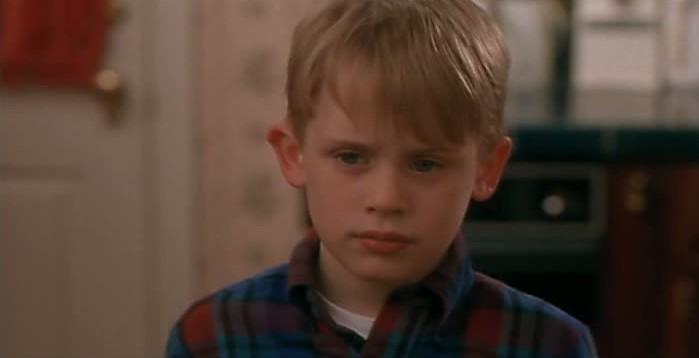 http://www.teenidols4you.com/blink/Actors/mccauly_culkin/mccauly_culkin_1287099222.jpg