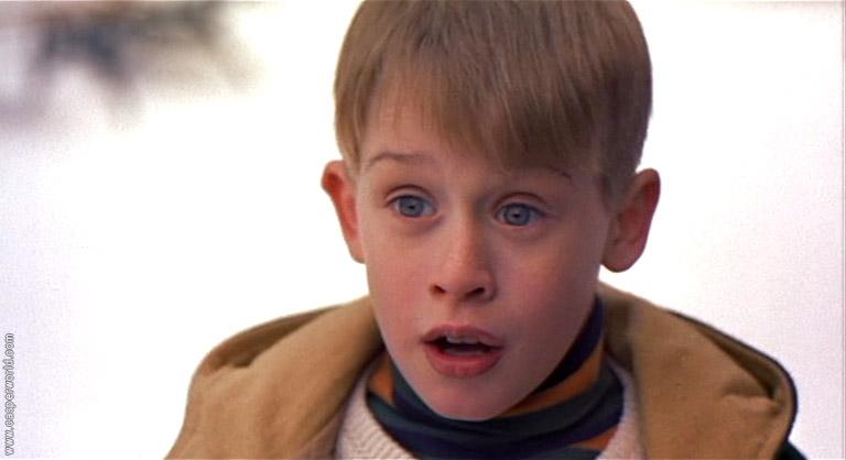 http://www.teenidols4you.com/blink/Actors/mccauly_culkin/mccauly_culkin_1287460931.jpg