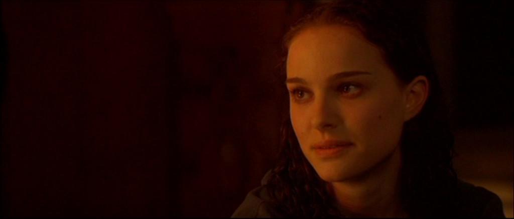 Picture Of Natalie Portman In Garden State Natalie Portman Teen Idols 4 You