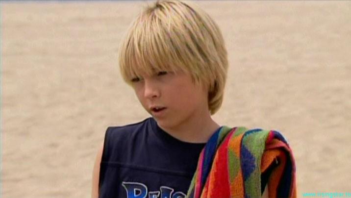 Teen little beach realize