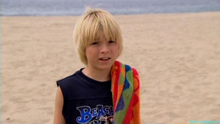 Can teen little beach would like