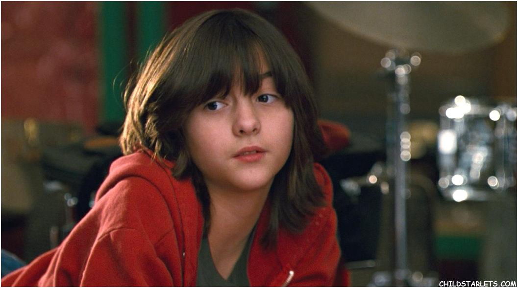 from Hugh free minors movie teen