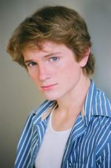 General photo of Randall Bentley