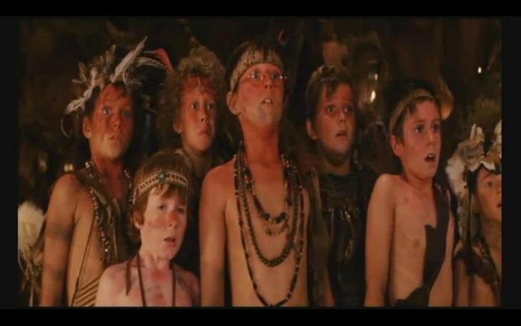 rupert simonian moviesrupert simonian twitter, rupert simonian peter pan, rupert simonian, руперт саймониан, rupert simonian imdb, rupert simonian skyfall, rupert simonian 2015, rupert simonian wikipedia, rupert simonian tootles, rupert simonian movies, rupert simonian gay, rupert simonian age, rupert simonian facebook, rupert simonian not going out