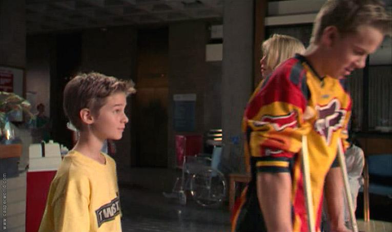 Motocross disney movie cast