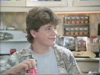 Sean Astin in Unknown Movie/Show