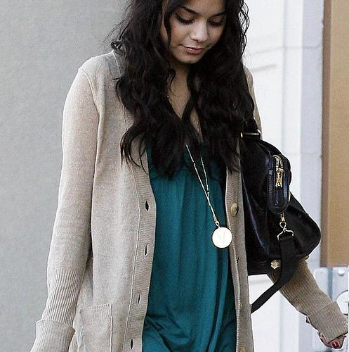 Related Pictures vanessa hudgens maxi dress dresses skirts lookbook ...