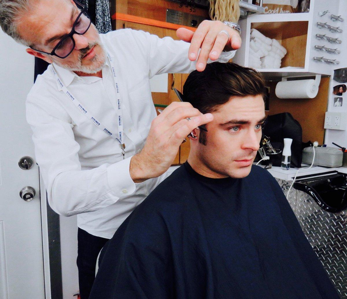 Zac Efron Teen Idols 94