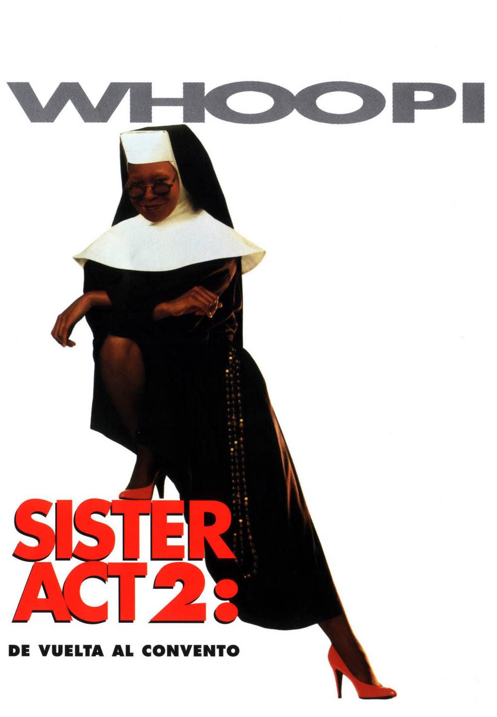 Sister act 3 release date : trouvez le meilleur prix sur Voir avant ...