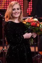 Adele : adele-1454096735.jpg