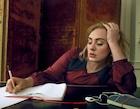Adele : adele-1455497764.jpg