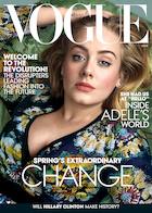 Adele : adele-1455497774.jpg