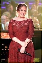 Adele : adele-1455657342.jpg