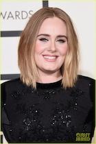Adele : adele-1455657350.jpg