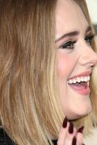 Adele : adele-1456515579.jpg