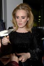 Adele : adele-1456515587.jpg