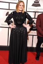 Adele : adele-1456515598.jpg