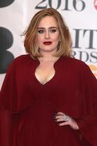Adele : adele-1469466172.jpg