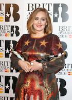 Adele : adele-1469466183.jpg