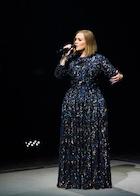 Adele : adele-1469466197.jpg