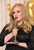 Adele : adele-1469466203.jpg